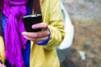 """Ištikimiems """"Omnitel"""" klientams – beveik 9 milijonai nemokamų minučių pokalbių"""