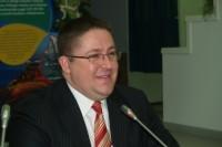 Tarp geriausių 10 šalies merų – vienintelis konservatorius, Palangos meras Šarūnas Vaitkus