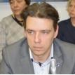 Donatas Elijošius, verslininkas, miesto savivaldybės Tarybos narys: