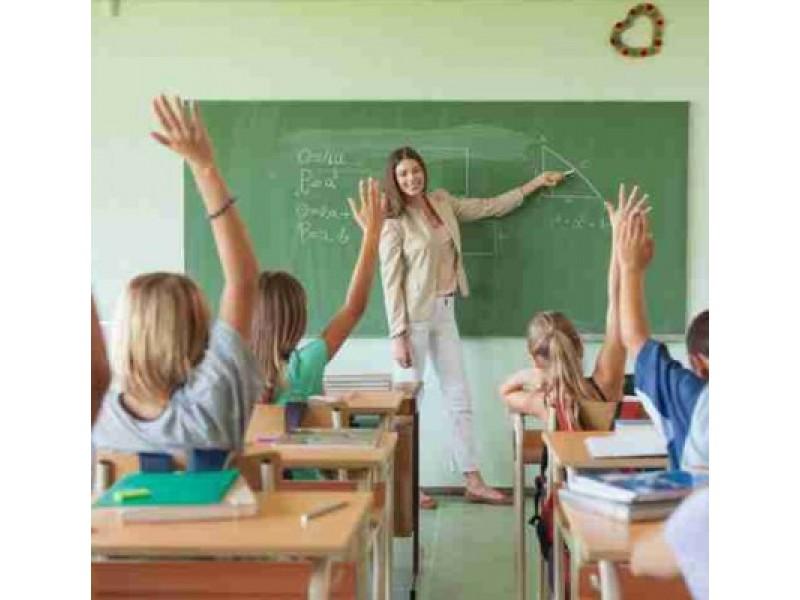 Mokyklų vadovų kadencijos – vaistas nuo visų bėdų ar tik šiaudas skęstančiajam?