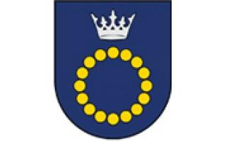 Pasikeitė Savivaldybės internetinės svetainės adresas - nuo šiol naršykite http://naujas.palanga.lt