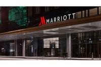 """Koronavirusas pakeis ir """"Marriott"""" planus Palangoje?"""