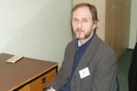 """Psichiatras psichoterapeutas Žilvinas Kunigėlis: """"Depresija yra pyktis, nukreiptas į save"""""""