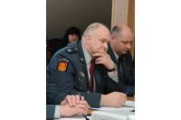 Kurorto vagių taikinyje – užsieniečiai, miesto policijos vadas tyli