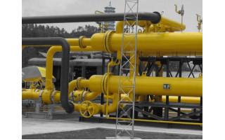 """AB """"Amber Grid"""" spalio 25 – 29 dienomis atliks magistralinio dujotiekio remonto darbus magistralinio dujotiekio atkarpoje Gargždai – Palanga"""