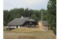 Paskaičiavo, kiek kainuoja atostogos Latvijos pajūryje: Lietuvoje teks išleisti beveik dvigubai daugiau