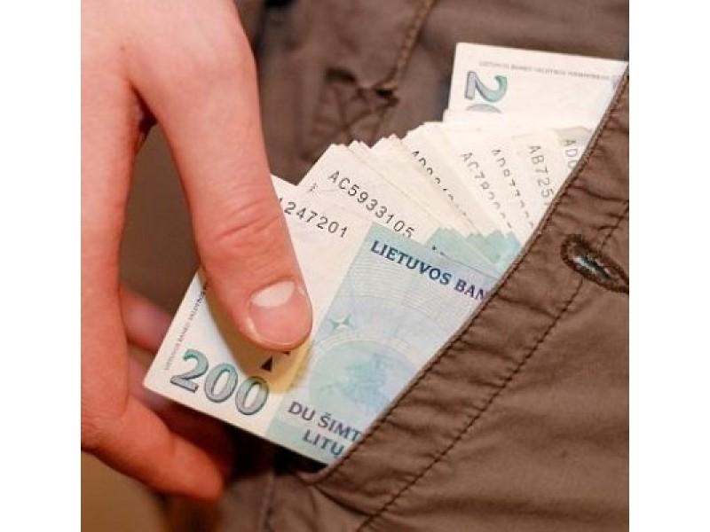 """UAB """"Palink"""" apskundė teismui Palangos tarybos sprendimą, kurį priėmus bendrovė turės mokėti didesnį nekilnojamojo turto mokestį."""