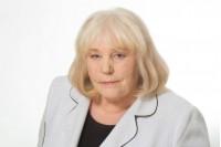 LLS kandidatas Kretingos-Palangos rinkimų apygardoje – Janė Narvilienė