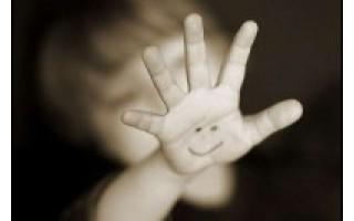 Vaikų sveikata – tautos kultūros dalis