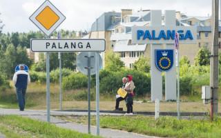 Butų kainos nuo 2020 metų pradžios Palangoje išaugo net trečdaliu, o Palanga sparčiausiai augantis miestas Lietuvoje