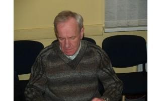 Konstantinui Skierui – įtarimai piktnaudžiavus tarnyba