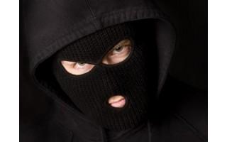 Palangoje užpultas žmogus: grasino peiliu, atėmė telefoną ir piniginę
