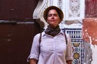 Assalamu Aleikom (Sudie), Maroke! Holla (sveika), Ispanija!