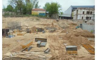 Teismas panaikino Statybos inspekcijos neteisėtai surašytus savavališkos statybos Palangoje aktus