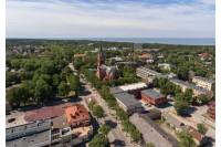 Devyni turistų dar neatrasti istoriniai objektai Palangoje ir Šventojoje