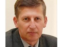 Vakar rinkimų komisijos pirmininkas V. Krutulis ne taip uoliai gynė bendrapartiečių viešas akcijas.