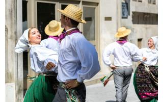 Rudeniškoje Palangoje kultūrinių renginių gausybė – rinkitės, kurių širdis geidžia