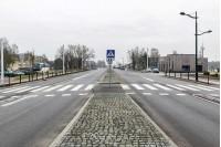 Iš Lietuvos automobilių kelių direkcijos – su geromis naujienomis Palangai