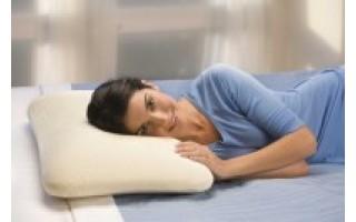 Palanga seks Druskininkais, bet su perpus mažesniu pagalvės mokesčiu?