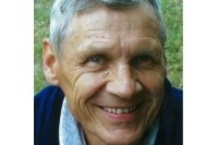 """""""Diskusijos"""" su išėjusiais kurso draugais: rašytojas Petras Dirgėla man tebeliko"""
