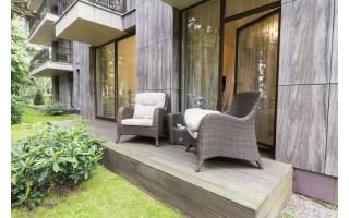 Klaipėda ar Palanga: kas laimi butų kainų mūšyje?