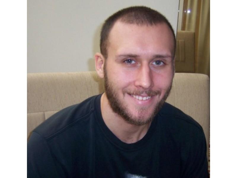 Aleksandr Furs