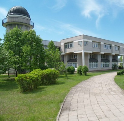 Trečią dešimtmetį Virbališkės take kaip šaltinėlis pulsuoja Palangos pradinė mokykla.