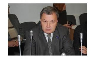 """Vyriausioji tarnybinės etikos komisija: """"Buvęs Palangos miesto savivaldybės tarybos narys Aleksandras Jokūbauskas pažeidė įstatymą"""""""