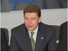 Tomas Julius Žulkus.