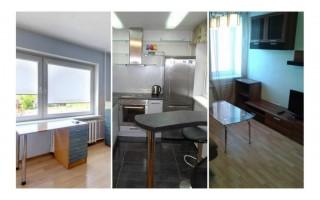 Valdžia ruošia staigmeną nuomojantiems būstą su verslo liudijimu: du butai – du liudijimai