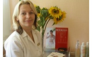 Geriausios daktarės Baltijos jūros gydomosios savybės – neišsemiamos