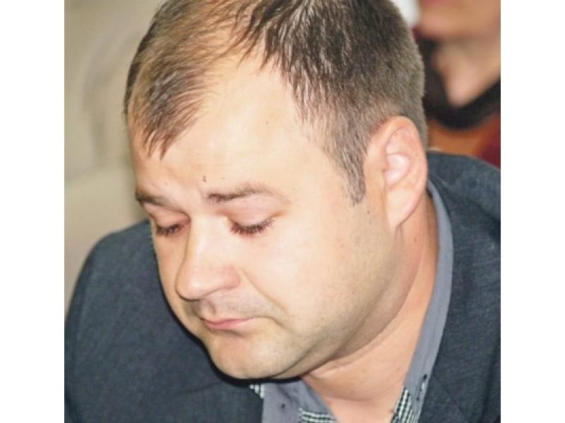 Ant raudonos socialdemokratų rožės jojančiam D. Paluckui partija – kaip savo ūkis