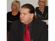 Nerijus Stasiulis – 8,6