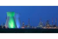 Palanga ruošis galimai avarijai Baltarusijos atominėje elektrinėje
