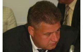 V. Šimaitis sieks iš valstybės prisiteisti virš 100 milijono litų