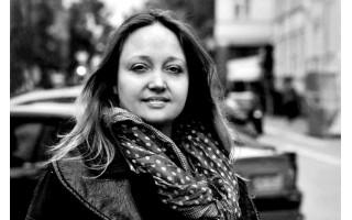 """Ligita Sinušienė: """"Žurnalisto profesija suteikia ne galią, bet didelę atsakomybę"""""""