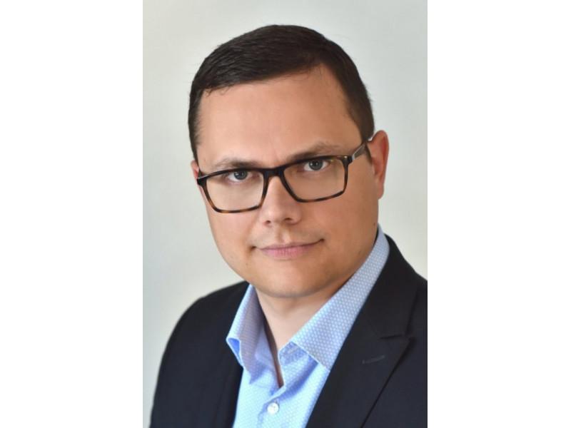 Jonas Kubilius tapo LSDDP Palangos skyriaus pirmininku