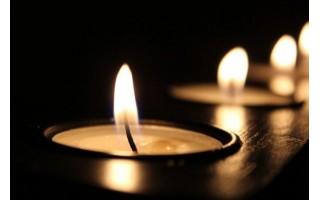 Mirtis 79 metų vyrą ištiko Baltijos jūroje Palangoje