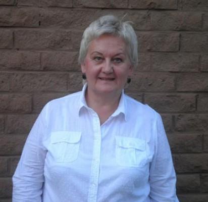 """Vita Petrauskienė: """"Palangos kultūros ir jaunimo centro veiklos planų, ateities projektų – labai daug"""""""