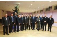 Palangos ir Kretingos konservatoriai sprendė kas taps kandidatu į Seimą