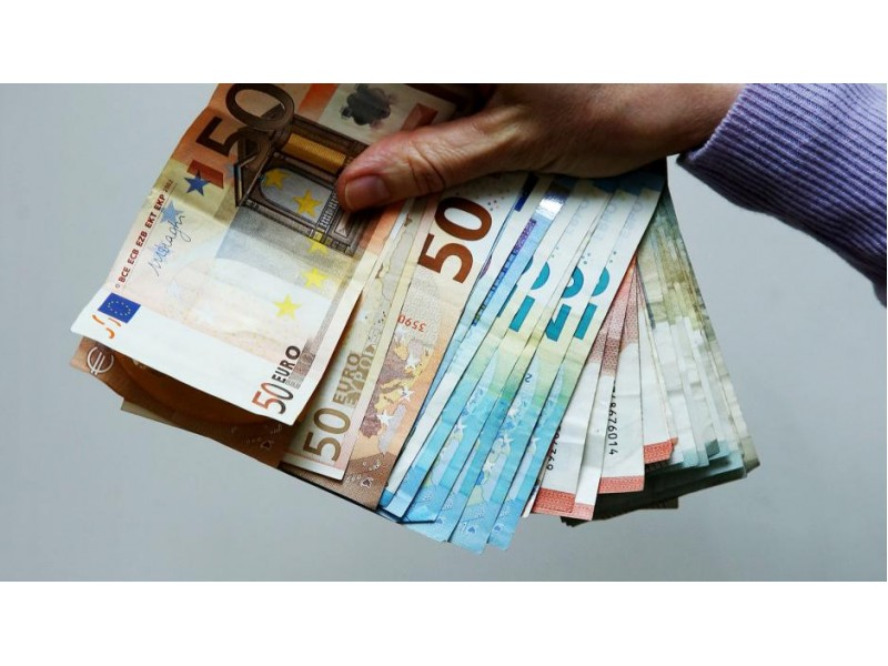 """Kuris Palangos politikas turi sklypų už 1 milijoną eurų? O kuris - vos 1 tūkstantį eurų banke? (SKAITYKITE NAUJAME """"PALANGOS TILTAS"""" NUMERYJE)"""