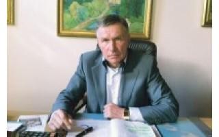 Įgyvendintas 120 milijonų litų projektas Palangoje pakvies ir vaikus, ir turtuolius