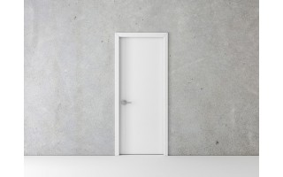 Kaip dažnai turėtų būti keičiami tam tikri namų elementai, ir, kokius rinktis, kad tarnautų kuo ilgiau?