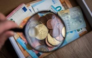 """VMI perves 20,1 mln. eurų paramos gavėjams: """"Palangos tiltas"""" skelbia TOP-10 paramos gavėjų Palangoje"""