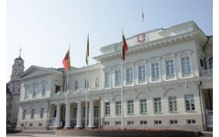 """L/d """"Gintarėlio"""" prakeiksmas: nepritarus Tarybai, Rima Narkienė, kreipėsi į Prezidentūrą ir ŠMM, mintyse - teismas"""