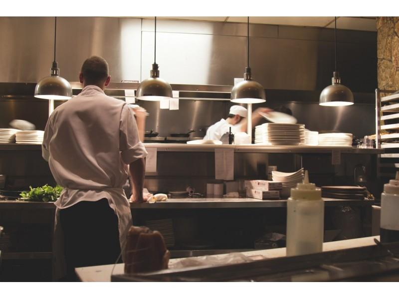 Baltic Food Technologies paslaugos