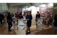 Palangos kurortas pristatomas turizmo parodoje Minske