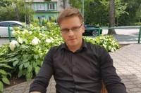 Rusijos estrados įžymybės liaupsės Koncertų salei, kuriai vis dar trūksta aukštesnės pavaros