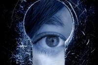 """""""Kalbant apie pokalbių pasiklausymą: per daug paranojos, bet yra ir pagrindo dėl ko nerimauti"""""""