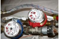 """""""Palangos šilumos tinklai"""": karšto vandens kaina jau 30 procentų mažesnė"""